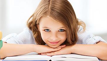 Cursuri engleza copii Craiova
