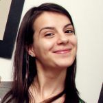 Roxana Dondoneata