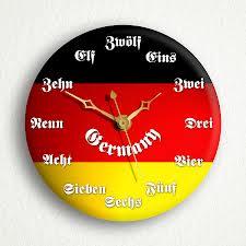 Vrei sa lucrezi ca invatator/educator in Germania?